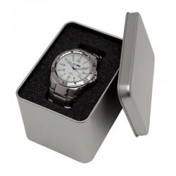 Cube Watch Case