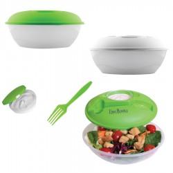The Palmetto Salad Container