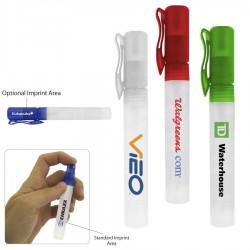 8 ml Sanitiser Spray