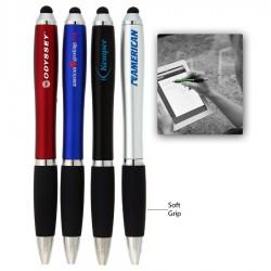 The Grenada Stylus Pen