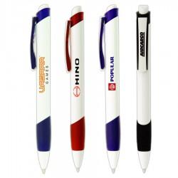 The Sri Lanka Pen