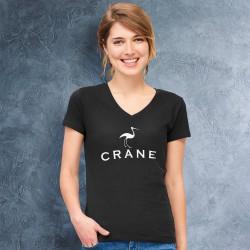 Ladies Promotional T Shirts