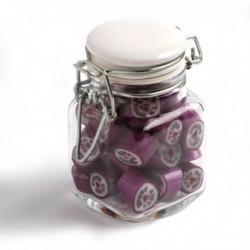 Lollies in Buckets & Jars