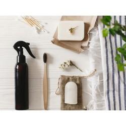 Environmentally Friendly Tools
