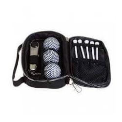 Corporate Golf Accessories