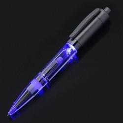 Light Up Pens