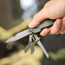 Tools & Pocket Knives