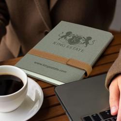 Journals & Note Pads