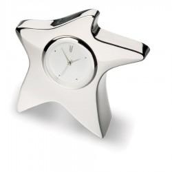 Desk Holders & Clocks