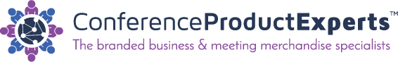 Conference Product Experts